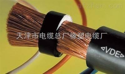 厦门/yhf电焊机电缆1*50价格,yh焊把线1*90价格
