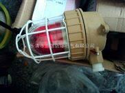 LED光源 红色闪光 ExIIT 4防爆声光报警器