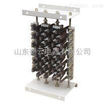 RY52-280S-10/5J电阻器 42KW