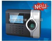 OTA710B-重庆指纹考勤门禁一体机(OTA710B)