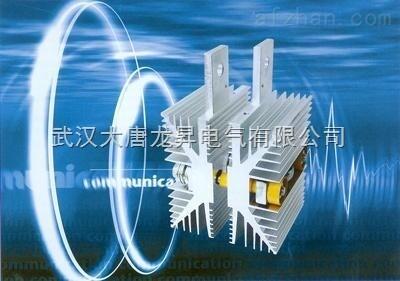 ks型双向可控硅_ks双向可控硅,电加热器控制柜可控硅
