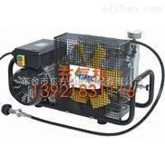 消防空气呼吸器充气泵(MCH6/ET)