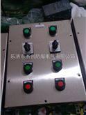 FCZ-GS304不锈钢亿博娱乐官网下载操作柱