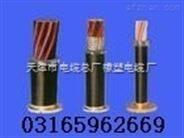 MKVV10*1.5-矿用控制电缆价格