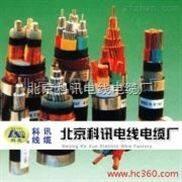 电力电缆YJV-2*10