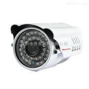 800線 30米 紅外攝像機