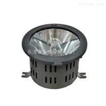 NFC9110泛光工作灯、车间灯、内场强光灯