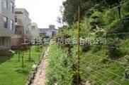 上海工厂电子围栏器材安装