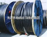 KYJV22电缆//KYJVP32控制电缆《GB/T9330.3-2008》