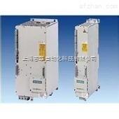 扬州西门子6SN1123驱动器无法使能维修,编码器报警
