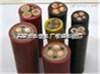 《300V》RVV软电缆//客户放心价RVV电线电缆