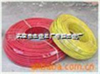 塑铜线BV布电缆新标准|BV单芯线|BV用途|
