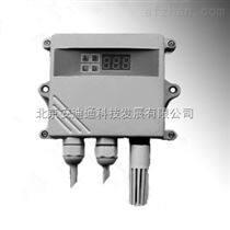 機房溫度報警器,溫度控制器,數字式溫度探測器