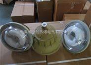 SBF6112-YQL65免维护节能防水防尘防腐工矿灯售价