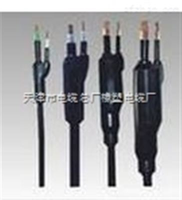 YFZ-VV 3*50预分支电缆生产厂家