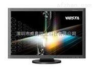22寸液晶监视器VCC-CM221P