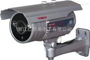 PE9720HSM-H-200萬HP型高清紅外網絡攝像機