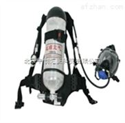 国产RHZKF系列正压式空气呼吸器
