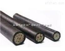 YQ轻型橡皮线 YQ 24*1.0 橡皮电缆