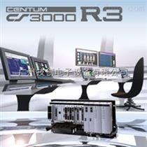 SSB401-53接口模块