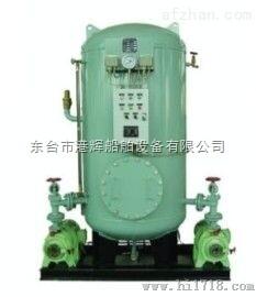 长春ZYG系列组装式压力水柜生产商