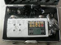 扭矩测试仪高速冲击扭矩测试仪四川省