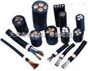 MY矿用低压电缆MY-380/660v矿用电缆