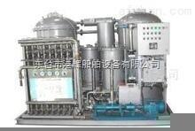 南充新型船用油水分离器生产商