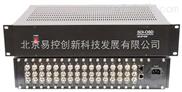 SDI字符叠加器