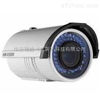 DS-2CD2620F-IS海康威视200万红外网络摄像机带音频