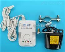 家用燃氣報警器研發生產企業