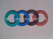 甘肃橡胶法兰垫片直销商|橡胶垫报价价格