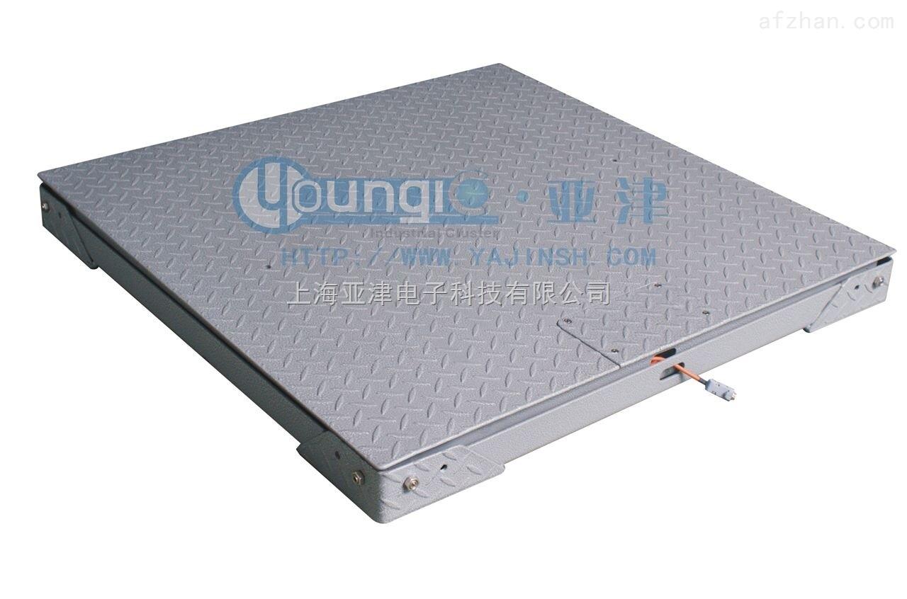 上海10吨地磅,上海10吨磅秤,上海地磅秤