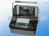 电爆元件测试仪器