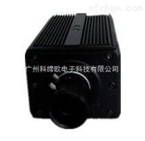 卡口攝像機,科締歐車牌識別攝像機