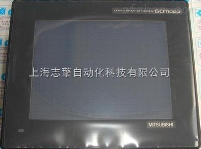 UG53OH-VS1花屏维修