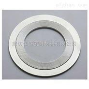 金属四氟缠绕垫标准,PTFE缠绕垫片