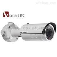 DS-2CD4212F-IZHS海康威视140万超低照度红外网络摄像机