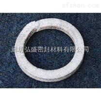 供应四氟盘根填料环,四氟填料环