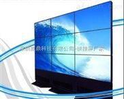 LG47寸液晶拼接电视墙报价
