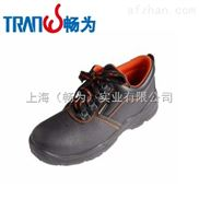 SP2011811-现货供应巴固SP2011811安全鞋