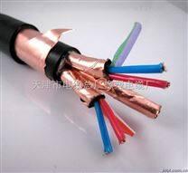 小猫牌电缆—YGC 450/750V 硅橡胶电缆线