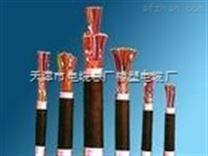 ZR-KYJVR22直流电缆/控制铠装交联电缆