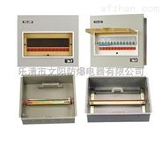 PZ30配电箱,建筑工地配电箱