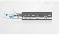 LIYCY 电缆, LIYCY 屏蔽控制电缆