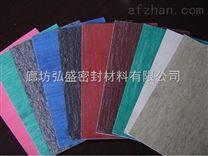 耐油石棉板NY350耐油石棉板
