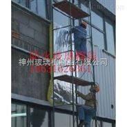 神州玻璃棉卷氈在安康市哪里能買到12公斤密度