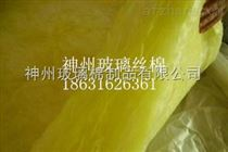 吴江隔音玻璃棉销售厂家彩钢夹心岩棉保温隔音作用