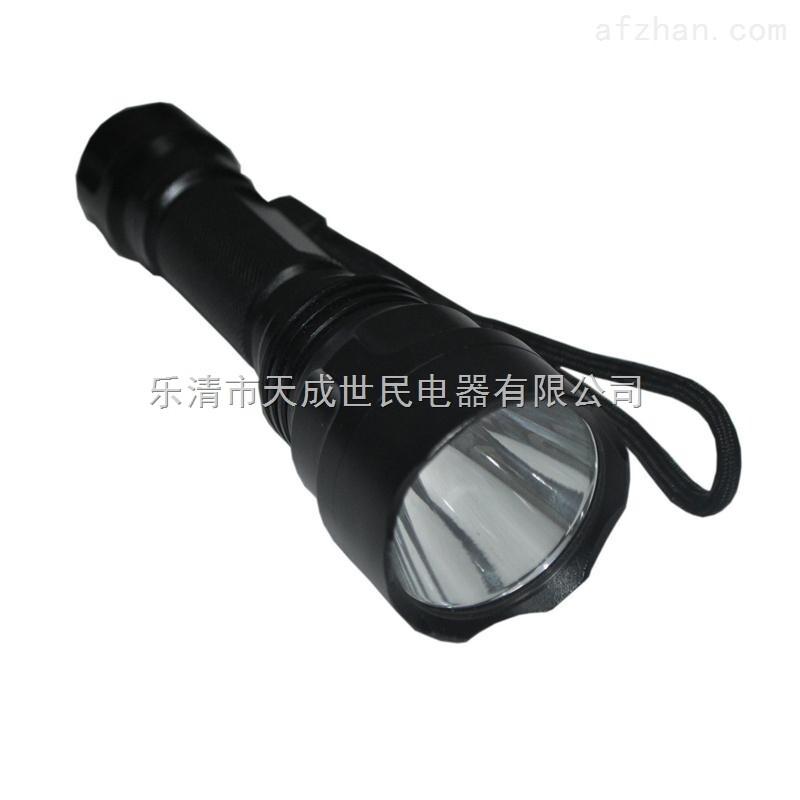 jw7621bjw7621强光手电筒厂家 强光手电筒价格