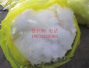 大城一级胶棉生产厂家汽车隔音垫专用玻璃丝棉胶棉